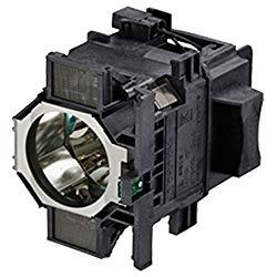 エプソン ELPLP83 液晶プロジェクター用 交換用ランプ(ポートレート投写用) 取り寄せ商品