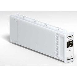 エプソン SC8MB70 インクカートリッジ(マットブラック/700ml) 取り寄せ商品