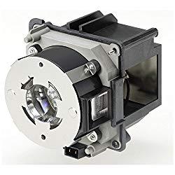 エプソン ELPLP93 EB-G7000シリーズ用ランプ 取り寄せ商品