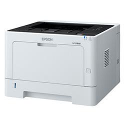 エプソン LP-S180D A4モノクロページプリンター 目安在庫=△