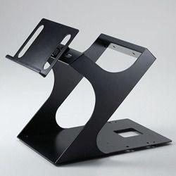 エプソン OT-YS プリンター&タブレット一体型スタンド(ベーススタンド) 取り寄せ商品