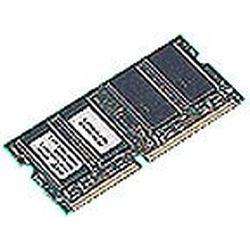 富士ゼロックス 256MB増設メモリー(EC100235) 取り寄せ商品