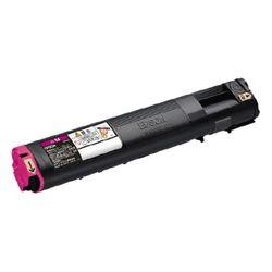 純正品 EPSON (エプソン) LPC3T21MV LP-S5300/M5300用 環境推進トナー/マゼンタ/Mサイズ (LPC3T21MV) 目安在庫=○