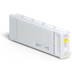 エプソン SC10Y70 インクカートリッジ(イエロー/700ml) 取り寄せ商品
