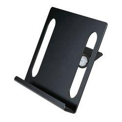 エプソン OT-YSTT タブレット用受け台(チルト式) 取り寄せ商品