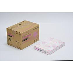 富士ゼロックス 両面コート紙 JDコート A4 厚口 ZGAA0271 取り寄せ商品