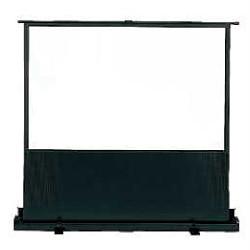 エプソン ELPSC24 80型スクリーン(16:10) 取り寄せ商品
