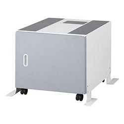 エプソン LPCBN8 専用キャビネット キャスター付き 取り寄せ商品