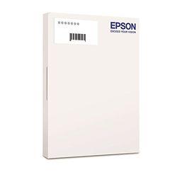 エプソン ネットワーク基本ライセンスR4 Ver.15.2 SV版 1U(対応OS:その他)(ONS1A) 取り寄せ商品