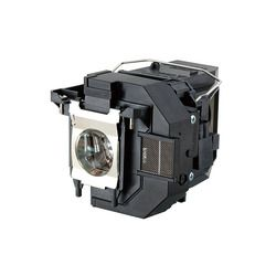 エプソン ELPLP95 交換用ランプ 取り寄せ商品