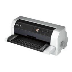 エプソン VP-F4400N ドットインパクトプリンター/水平型/136桁/複写枚数9枚 取り寄せ商品
