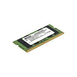 バッファロー D4N2400-B8G PC4-2400対応 260ピン DDR4 SDRAM SO-DIMM 目安在庫=△