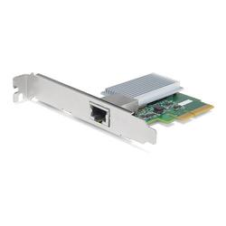 バッファロー LGY-PCIE-MG Multi Gigabit対応 PCIeバス用 LANボード 目安在庫=○