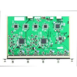 ATEN VM1600用4ポート3G-SDI入力ボード VM7404 取り寄せ商品