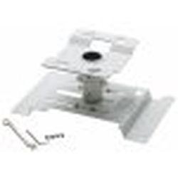 エプソン ELPMB22 EB-G5350/G5200W/G5100用 天吊金具 目安在庫=△