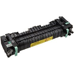 エプソン LPB4TCU18 LP-S340シリーズ用 定着ユニット(100000ページ) 取り寄せ商品