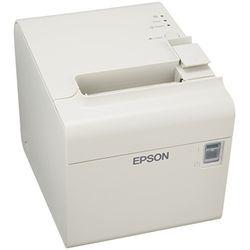 エプソン TM902UD101 レシートプリンター/58mm幅/クールホワイト 取り寄せ商品