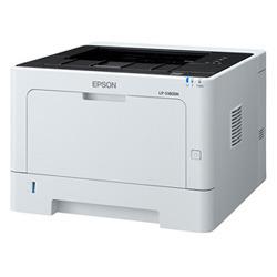 エプソン LP-S180DN A4モノクロページプリンター 目安在庫=△