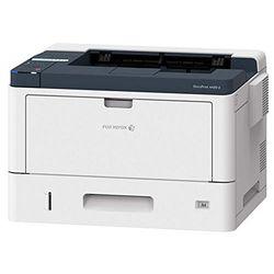 富士ゼロックス FUJIXEROX DocuPrint 4400 d モノクロプリンター(N3300052) 取り寄せ商品