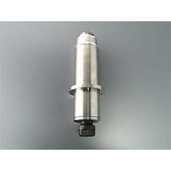 ローランド デイー.ジー. スピンドルユニット(高精度タイプ) ZS-540TY 取り寄せ商品
