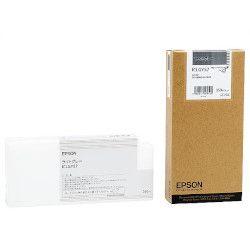 純正品 EPSON (エプソン) ICLGY57 MAXART用 PX-P/K3インク 350ml (ライトグレー) (ICLGY57) 目安在庫=△
