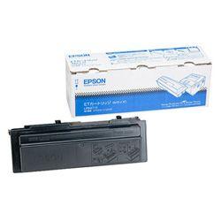 純正品 EPSON (エプソン) LPB4T13 LP-S310用 トナーカートリッジ/8000ページ対応 (LPB4T13) 目安在庫=○