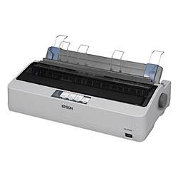 エプソン VP-D1300 ドットインパクトプリンター 取り寄せ商品