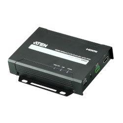 ATEN HDMIレシーバー(4K対応POHタイプ) VE802R 取り寄せ商品