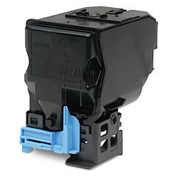 エプソン LPC4T11K LP-S950用 トナーカートリッジ ブラック(7300ページ) 目安在庫=△