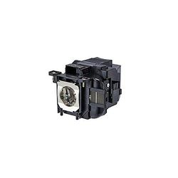 エプソン ELPLP87 液晶プロジェクター用 交換用ランプ 取り寄せ商品