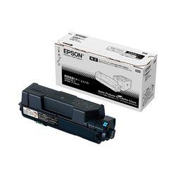 エプソン LPB4T26V 環境推進トナー(Lサイズ/13300ページ) 目安在庫=○