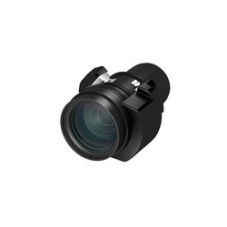 エプソン ELPLM15 中焦点レンズ 取り寄せ商品