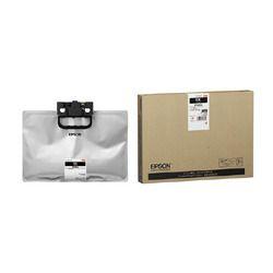 エプソン IP04KA インクパック(ブラック/約40000ページ) 取り寄せ商品