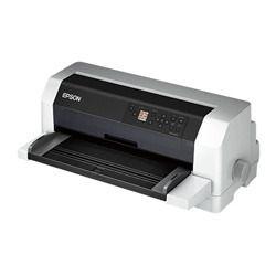 エプソン VP-F4400 ドットインパクトプリンター/水平型/136桁/複写枚数9枚 取り寄せ商品
