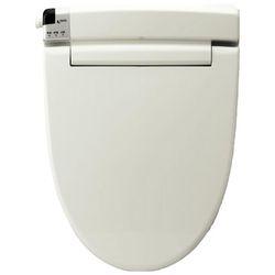 LIXIL リクシル 温水洗浄便座 シャワートイレ(CW-RT1/BN8) 取り寄せ商品