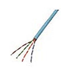 パナソニック NR13523L エンハンスドCAT5対応非シールドツイストペアケーブル 取り寄せ商品