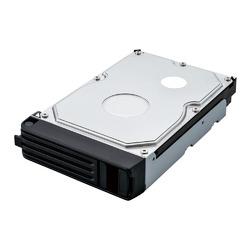 バッファロー OP-HD6.0N2 TeraStation向け 交換用HDD 6TB 目安在庫=△