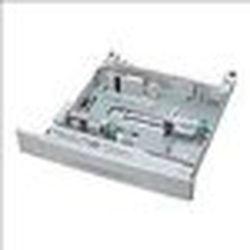 富士ゼロックス 小サイズ給紙トレイ EC101781 取り寄せ商品