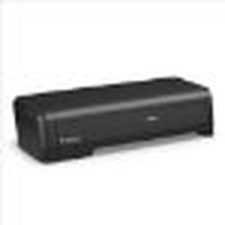 エプソン PXHACM44 PX-H10000用 自動測色器マウンタ(44) 取り寄せ商品