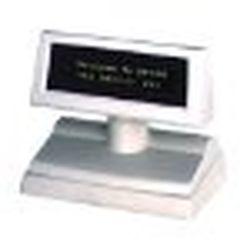 エプソン DM-D110SU カスタマーディスプレイ クールホワイト 取り寄せ商品