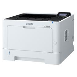 エプソン LP-S280DN A4モノクロページプリンター 目安在庫=△
