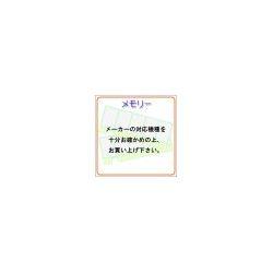 富士ゼロックス 増設メモリー(1GB) EC100977 取り寄せ商品
