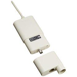 パナソニック 800MHz帯可搬型ワイヤレスアンテナ WX-4965 取り寄せ商品