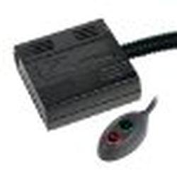 データシステム TV-NAVI KIT HTN-75(HTN75) 取り寄せ商品