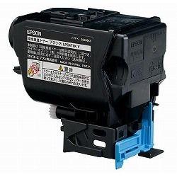 純正品 EPSON (エプソン) LPC4T9KV LP-S820/M720F用 環境推進トナー ブラック(6300ページ) (LPC4T9KV) 目安在庫=△