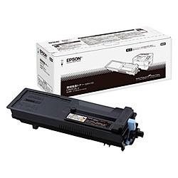 エプソン LPB3T26V LP-S4250/S3550用 環境推進トナー(5900ページ) 目安在庫=△