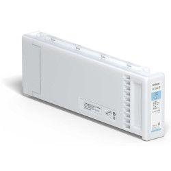 エプソン SC10LC70 インクカートリッジ(ライトシアン/700ml) 取り寄せ商品