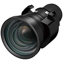 エプソン ELPLU04 EB-L1000/EB-G7000シリーズ用超短焦点レンズ 取り寄せ商品