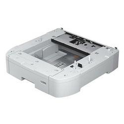 エプソン PXA3CU2 増設カセットユニット(550枚/A3~A5) 取り寄せ商品