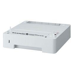 エプソン LPA4Z1CU6 増設1段カセットユニット(300枚) 目安在庫=△